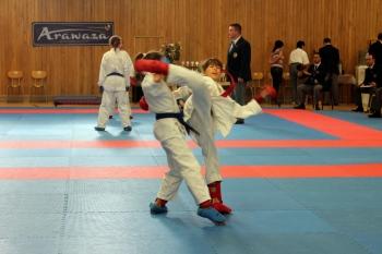 karate-14-euro-grand-prix