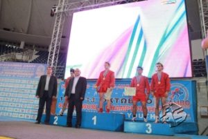 sambo-youth-world-championship-2013