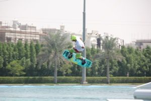 wakeboarding-world-championship-2013
