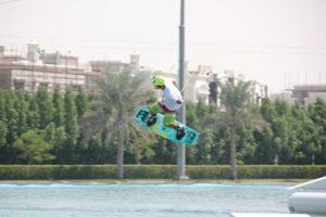 wakeboarding-world-championship-2013