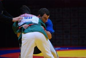 wcg-2013-belt-wrestling-Andriy-Nikitchenko-3