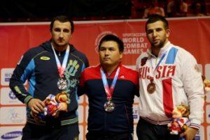 wcg-2013-belt-wrestling-Andriy-Nikitchenko