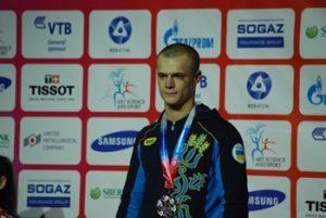 wcg-2013-box-Oleksandr-Grechykha-2