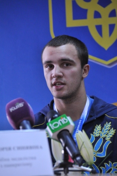 wcg-2013-final-press-conference-Arseniy-Azizov