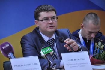wcg-2013-final-press-conference-Illya-Shevlyak