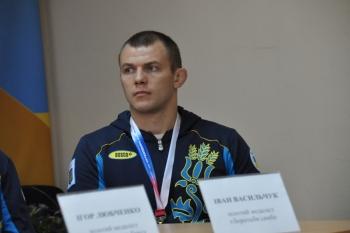 wcg-2013-final-press-conference-Ivan-Vasylchuk