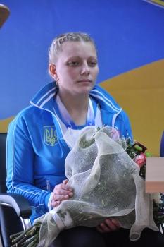 wcg-2013-final-press-conference-Victoriya-Synyavina
