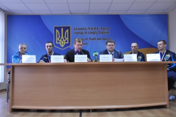 wcg-2013-final-press-conference