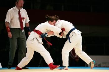 wcg-2013-jiu-jitsu-Anastasia-Nastenko-3