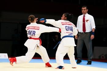 wcg-2013-jiu-jitsu-Anastasia-Nastenko-4