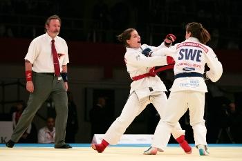 wcg-2013-jiu-jitsu-Anastasia-Nastenko