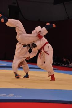 wcg-2013-jiu-jitsu-Ivan-Nastenko-3