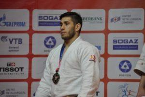 wcg-2013-jiu-jitsu-Ivan-Nastenko