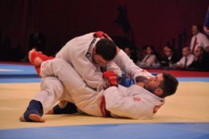 wcg-2013-jiu-jitsu-Ivan-Nastenko-4