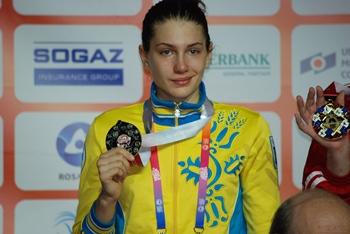 wcg-2013-muay-thai-Anastasiya-Sharmonova