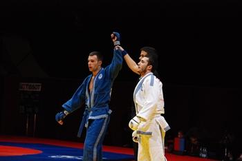 wcg-2013-pankration-Andriy-Reznik