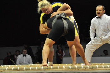wcg-2013-sumo-Ivanna-Berezovska-absolut