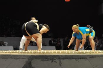 wcg-2013-sumo-Svitlana-Yaryomka