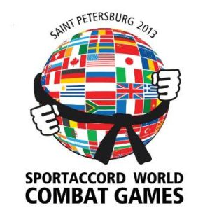 world-combat-games-logo