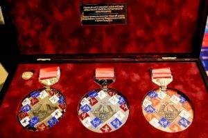 world-combat-games-medals