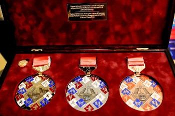 world-combat-games-medals