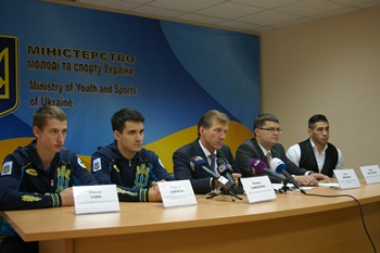 world-combat-games-press-conference-2