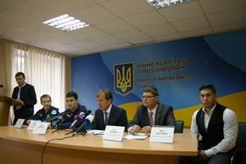 world-combat-games-press-conference