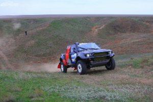 autosport-kimmerian-road-Bogdan-Novytskiy