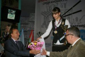billiard-Vlada-Kudytska