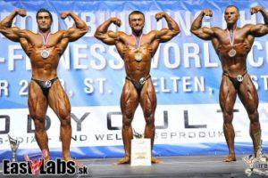 bodybuilding-classic-Andriy-Kuharchuk