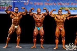 bodybuilding-wc2013-Oleksandr-Slobodyanyuk