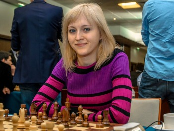 chess-euro-team-champ-Anna-Ushenina
