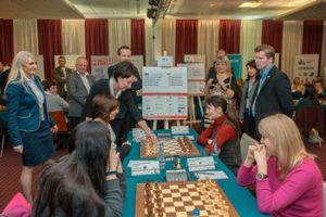 chess-euro-team-champ-Lahno-Ushenina