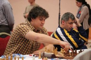 chess-team-world-championship-Anton-Korobov-Vasyl-Ivanchuk