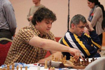 chess-team-world-championship-Anton-Korobov-Vasyl-Ivanchuk