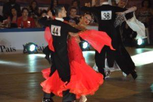 dance-sport-Lyatov-Myshko