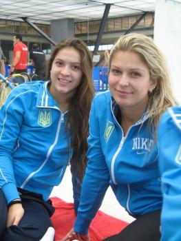 finswimming-Antonyak-Dilova