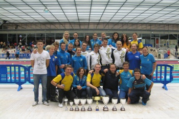 finswimming-team-ukraine