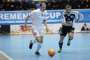 futsal-Eryomenko-Cup-Enakievec-Sinara