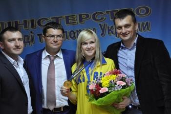karate-Illya-Shevlyak-Anita-Seryogina-Sergiy-Levchuk