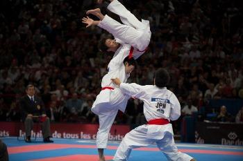 karate-levchuk-1
