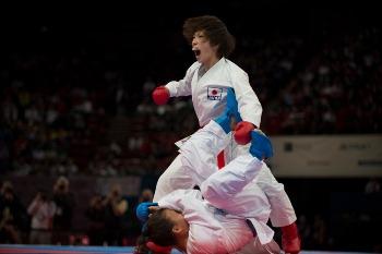 karate-levchuk-2