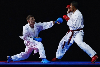 karate-levchuk-3