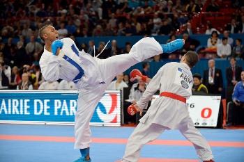 karate-levchuk-4