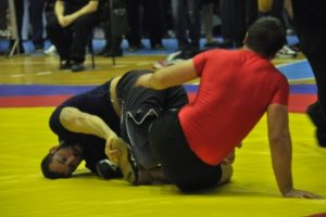 pankration-ukr-champ-2013-grappling-no-gi