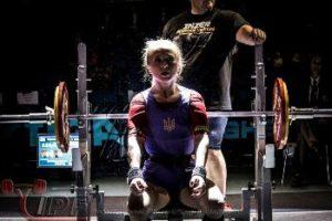 powerlifting-wc2013-Kateryna-Klymenko