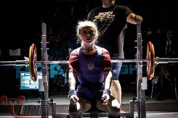 powerlifting-wc2013-Kateryna-Klymenko