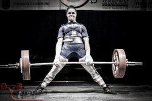 powerlifting-wc2013-Larysa-Solovyova