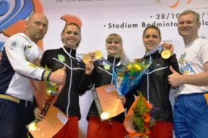 wushu-wc2013-Mala-Derbenyova-Kondratieva-gold-medal
