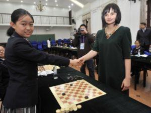 Daryna-Tkachenko-world-mind-games-2013